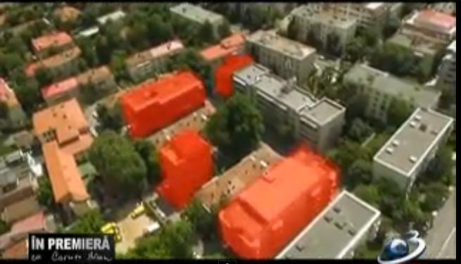 SUFOCAREA ROMANIEI – Reportaj <i>IN PREMIERA</i> despre distrugerea criminala a spatiului verde in Bucuresti (VIDEO)