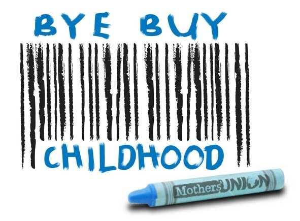 STERILIZAREA PSIHOLOGICA IN SOCIETATEA DE CONSUM. <i>&#8220;Astăzi ţi se cere să aduci pe lume nu un copil, ci un client&#8221;</i>/ Ce mai inseamna sa fii barbat?/ LECTIA GRECEASCA: CAPCANA PARTENERIATELOR CIVILE