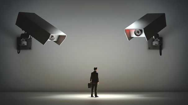 big-brother-shutterstock-17
