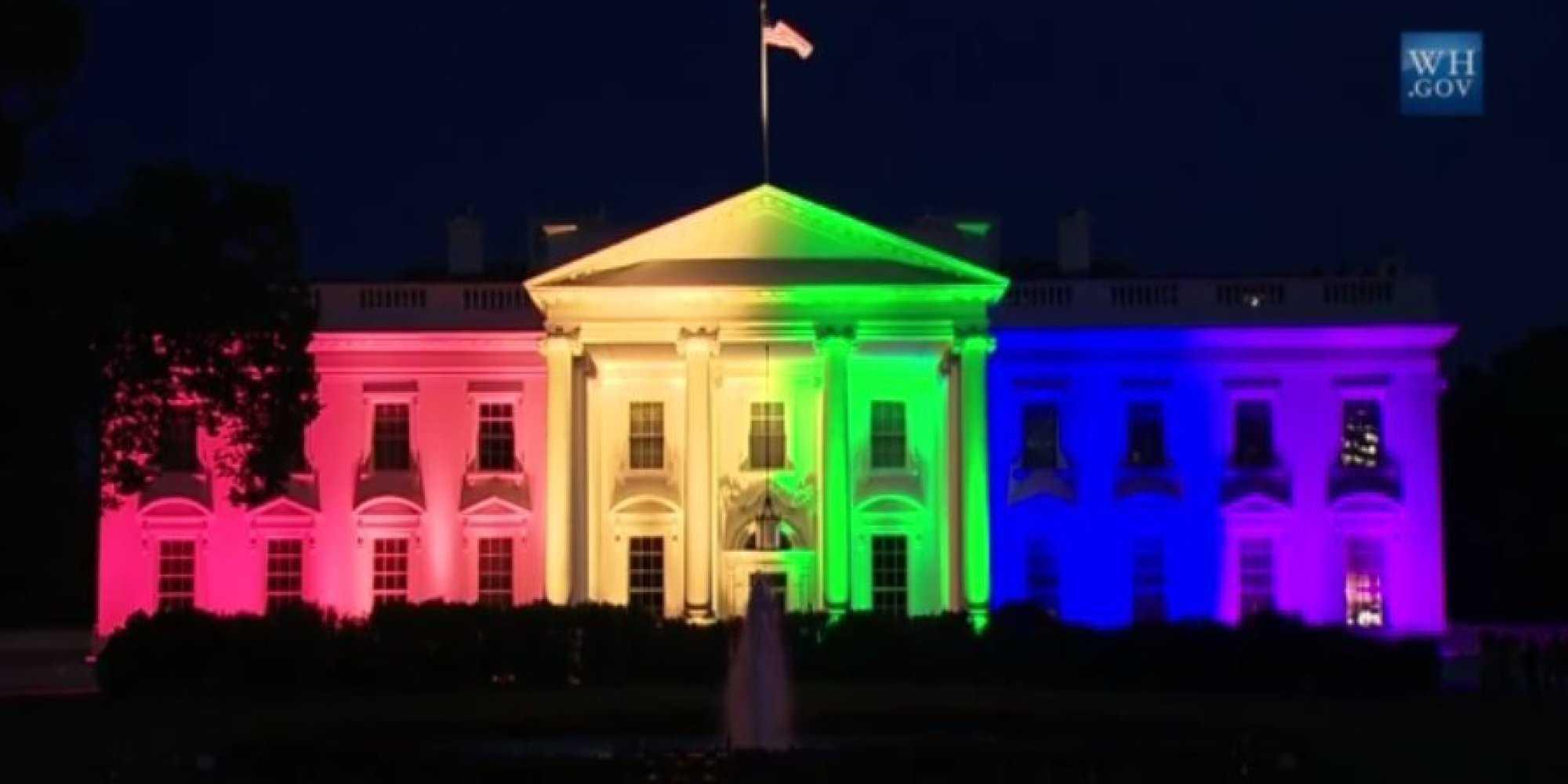 """ORTODOCSII DIN AMERICA VOR FI IN EXIL SI PERSECUTATI IN PROPRIA TARA. Rod Dreher despre implicatiile legalizarii CASATORIEI HOMOSEXUALE in SUA. """"CONSERVATORII VOR FI VANATI DE ACTIVISTII LGBT"""""""