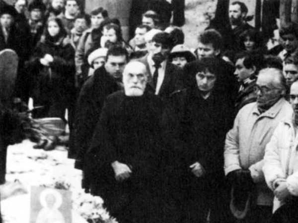 Despre IPS IUSTINIAN CHIRA, Manastirea Rohia si Parintele Nicolae Steinhardt la <i>Romania, te iubesc</i> (Pro TV). STEINHARDT despre Jurnalul Fericirii: <i>FARA ACEASTA MARTURIE M-AS SIMTI VINOVAT IN FATA LUI IISUS</i> (video)