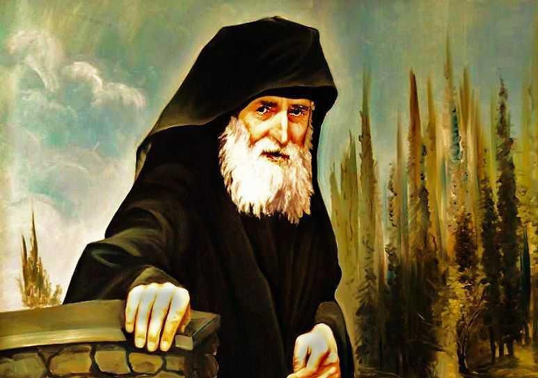 Ce au spus parintii Paisie Aghioritul, Porfirie, Sofronie Saharov si Mitropolitul Hierotheos Vlachos despre TRANSPLANTUL DE ORGANE