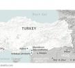 "TURCIA DECLARA RAZBOI KURZILOR. Statul condus de Erdogan ""primeste"" de la SUA Nordul Siriei sub forma unei ZONE TAMPON"