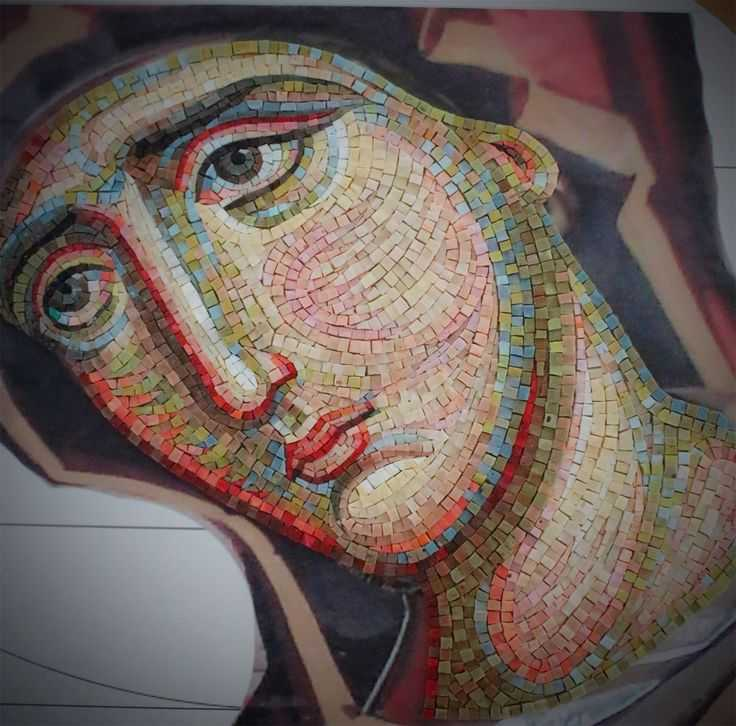 """MITROPOLITUL ANDREI, la sarbatoarea de la Nicula, despre PLANSUL MAICII DOMNULUI PENTRU TRAGEDIA DISOLUTIEI FAMILIEI CRESTINE SI SUFERINTELE COPIILOR TRAUMATIZATI: <i>""""Oamenii divorteaza usor pentru ca nu mai au credinta si viata de rugaciune…</i> Ne doare sufletul ca tara se imputineaza din cauza plecarilor masive in strainatate"""""""