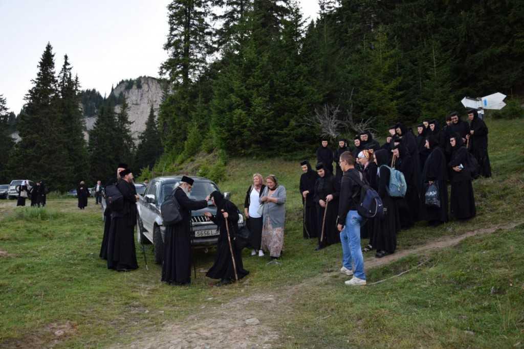 hram-manastirea_ceahlau-foto_tudorel_rusu_3