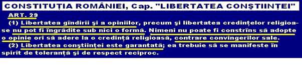 libertatea_constiintei