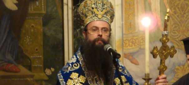 Mitropolitul Nicolae al Plovdivului critica vehement guvernul Bulgariei: <i>EREZIILE SATANICE S-AU AMESTECAT IN POLITICA</i>. Biserica Bulgariei reclama MARGINALIZAREA in raport cu AUTORITATILE LEGISLATIVE