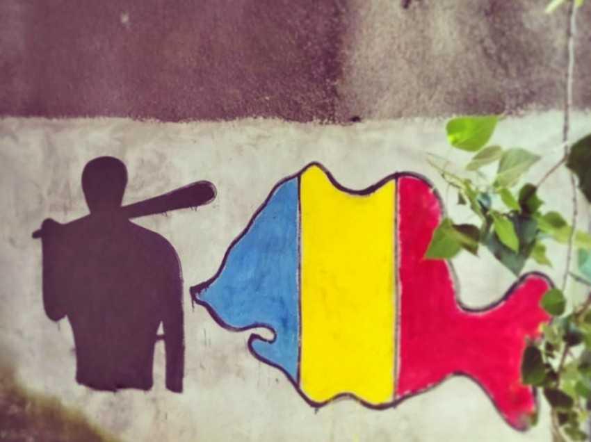 razboiul psihologic impotriva româniei