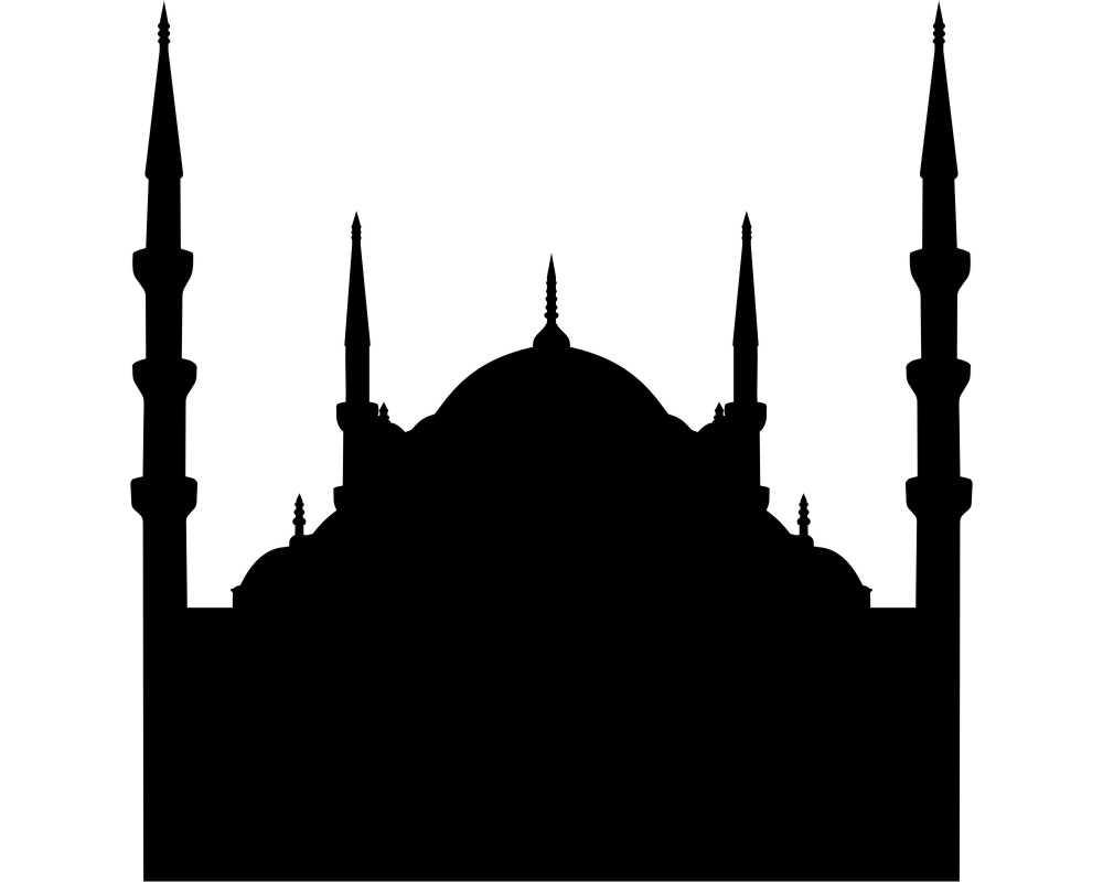 MEGA-MOSCHEE IN BUCURESTI, CENTRU ISLAMIC LA BUDAPESTA: proiectele TURCIEI in Romania si Ungaria/ Ce spune ambasadorul TURCIEI despre MOSCHEE/ NOU PROTEST CU CRUCI PE MAIDANUL MOSCHEII (Video)