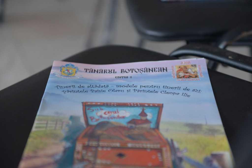 Tanarul-Botosanean-26-septembrie-2015-foto-07
