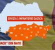 """DIVIZIA """"DACICA"""", CEA MAI MARE A ARMATEI ROMANE, DESFIINTATA SI TRANSFERATA SUB COMANDA NATO (Video)/ Violente in UCRAINA, dupa votarea amendamentelor despre regiunile Donbas si Lugansk/ RUSIA – DECLARAT INAMIC OFICIAL IN DOCTRINA MILITARA A KIEVULUI/ Sicane rusesti asupra unor oficiali moldoveni/ INDUSTRIA DE ARMAMENT DUDUIE"""