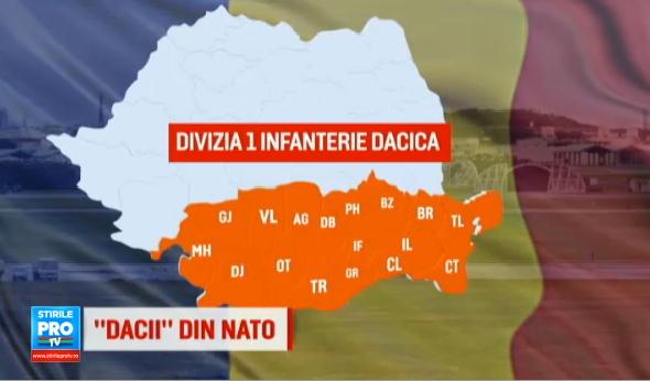 div-1-dacica