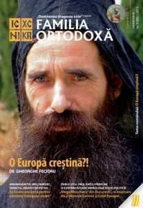 -familia-ortodoxa-nr-9-2015-13505