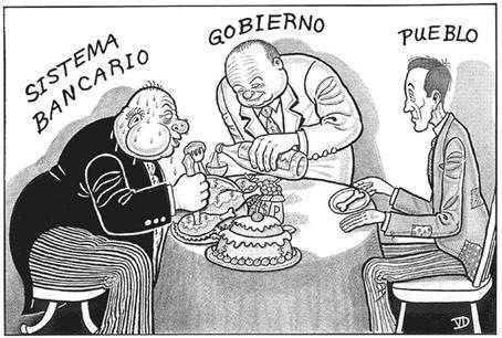 gobiernobancos