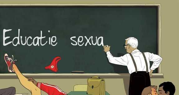 sex-ed2