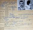 """MARTURII INEDITE din dosarele Securitatii despre VIATA CRESTINA a marturisitorilor IOAN IANOLIDE si VALERIU GAFENCU: <i>""""Neg că ar exista asemănare între principiile lui Gafencu și principiile legionare""""</i>/ &#8220;Lazăr sau vremea dintre valuri&#8221; &#8211; TEATRU CRESTIN"""