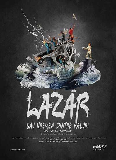 Lazar A5 105x148,5 Bleed 5