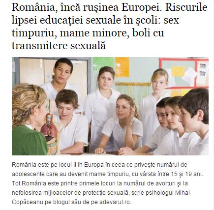 educatie-sexuala-adevarul2