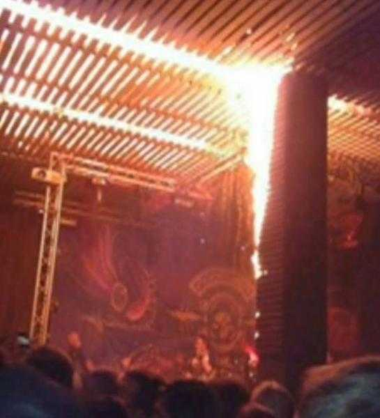 incendiu-club-colectiv
