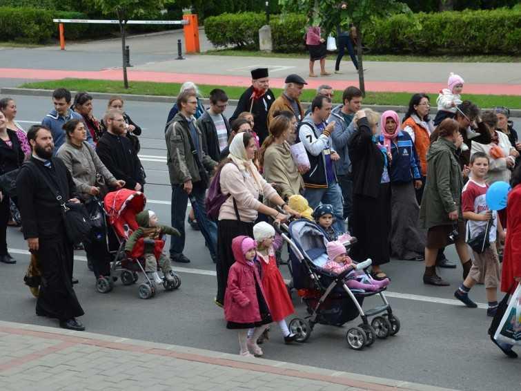 marsul-pentru-familie-iasi-1-iunie-2014-61