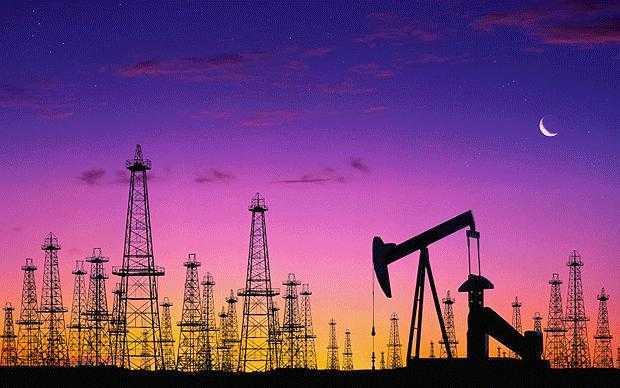 oil_1213229b