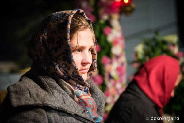 procesiune_scoaterea_raclei_sfintei_parascheva_foto_oana_nechifor_43_0
