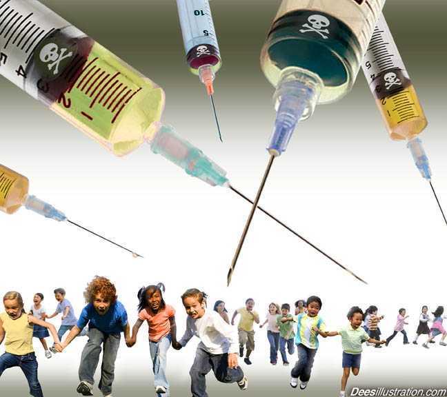 """LEGEA OBLIGATIVITATII VACCINARII imparte in doua medicii si parintii si da pe fata INSENSIBILITATEA CINICA LA SUFERINTA a celor care privesc victimele drept """"cazuri izolate"""". UN SFERT DINTRE ROMÂNI NU AU INCREDERE IN VACCINURI. Noi marturii ale unor parinti care sustin cu dovezi efectele adverse grave ale """"imunizarii"""" (VIDEO)"""