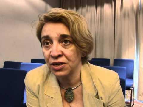 """MAREA CACEALMA NEOLIBERALA. GUVERNUL TEHNOCR(E)AT CIOLOS – ca o shaorma cu de toate. La JUSTITIE – o ONG-ista sorosist-macovist-basista fara studii juridice, CORPORATIILE la ECONOMIE, FMI & Comisia Europeana la FINANTE, sociologul SRI din """"grupul de la Cluj"""" – vicepremier: <i>""""Avem un guvern de executanţi. Ce vor executa?""""</i>"""