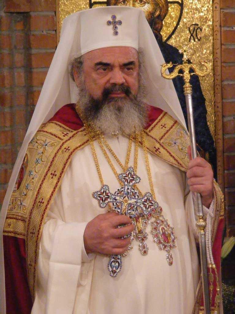 Patriarh_Daniel_Baia_Mare-092