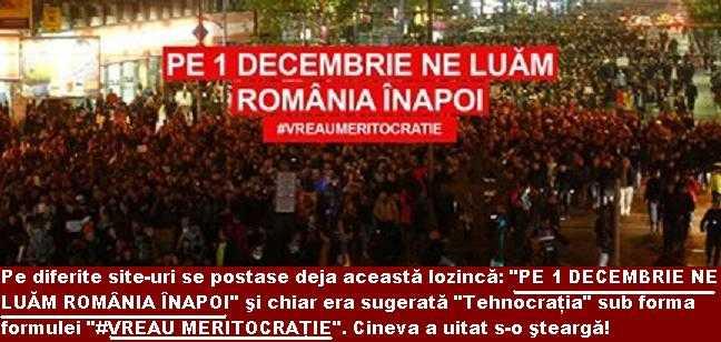 anuntare_protest