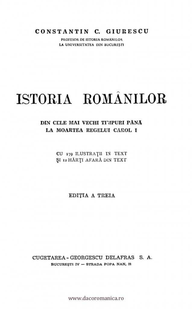 constantin-c-giurescu-istoria-romnilor-din-cele-mai-vechi-timpuri-pn-la-moartea-regelui-carol-i-3-728