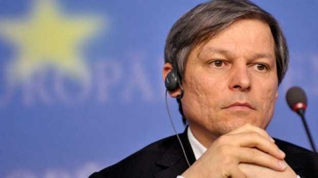 """OAMENII DE PAIE AI SERVICIILOR. Premierul Dacian Ciolos: au fost folosite CARTELE PREPAY din România in ATENTATE din Europa. Drept urmare, sa dam mai multe """"INSTRUMENTE"""" serviciilor… <i>""""Mult inainte de a ne fi frica de teroristi, ar trebui sa ne temem de PUTEREA ABSOLUTA A SERVICIILOR SECRETE, NECONTROLATE DE NIMENI""""</i> (video)"""