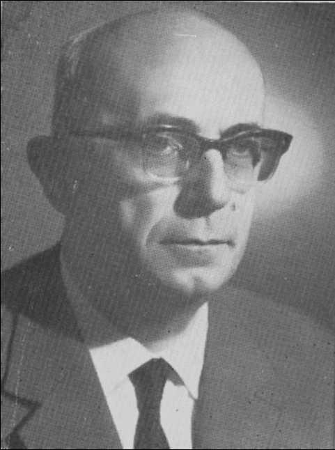 """Istoricul CONSTANTIN C. GIURESCU in temnitele comuniste. <i>""""ERA O ACTIUNE SISTEMATICA DE INRAIRE, ALIMENTATA CONTINUU"""".</i> Cum a raspuns academicianul ofiterului de lagar care i-a spus: <i>""""ACUM SE SCRIE ALTFEL ISTORIA ROMÂNILOR""""</i>"""