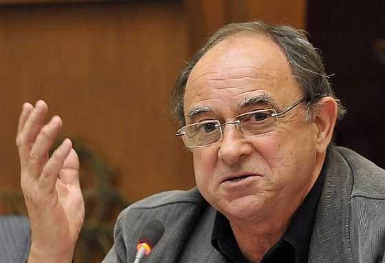 """<i>""""Suntem tinta unui RAZBOI ECONOMIC""""</i>: Razvan Savaliuc face LEGATURA intre """"MINTEA DIABOLICA"""" ce ar fi putut PROVOCA FOCUL DE LA COLECTIV si instalarea unui NOU GUVERN care sa aplice POLITICILE ANTISOCIALE FMI-UE. Ilie Serbanescu: <i>""""Cioloş are sarcina de la FMI sa nu faca nicio marire salariala""""</i>/ INAPOI LA MASURILE DE AUSTERITATE SI DE SPOLIERE CRANCENA A STATULUI ROMÂN? (video)"""