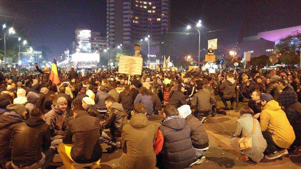 image-2015-11-5-20562766-0-manifestantii-pus-genunchi