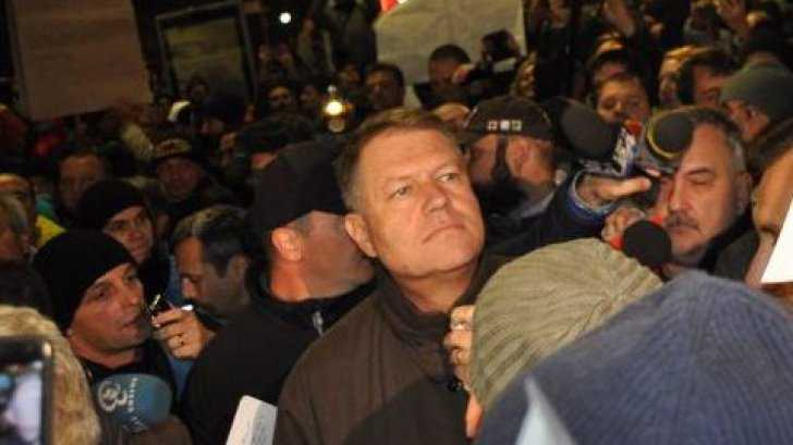 iohannis_proteste_universitate_06217900