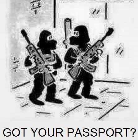 pasaport-terorist