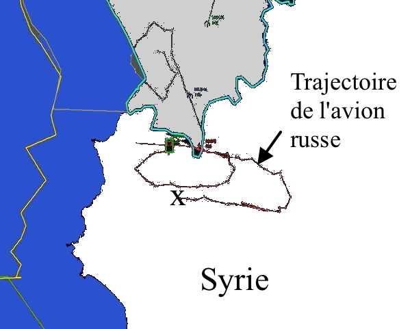 Confruntarea marturiilor: TURCIA PUNE LA DISPOZITIE PRESUPUSE INREGSTRARI CU AVERTISMENTELE, PILOTUL SUPRAVIETUITOR NEAGA EXISTENTA LOR/ Fiul lui ERDOGAN, acuzat de afaceri cu ISIS/ MIZELE MAJORE ALE CORIDORULUI SIRIAN PE CARE SE INFRUNTA RUSIA CU TURCIA. <i>De ce s-ar putea ajunge la un RAZBOI, dincolo de INCIDENTUL AVIATIC</i>/ POLONIA vrea anularea TRATATULUI NATO-RUSIA