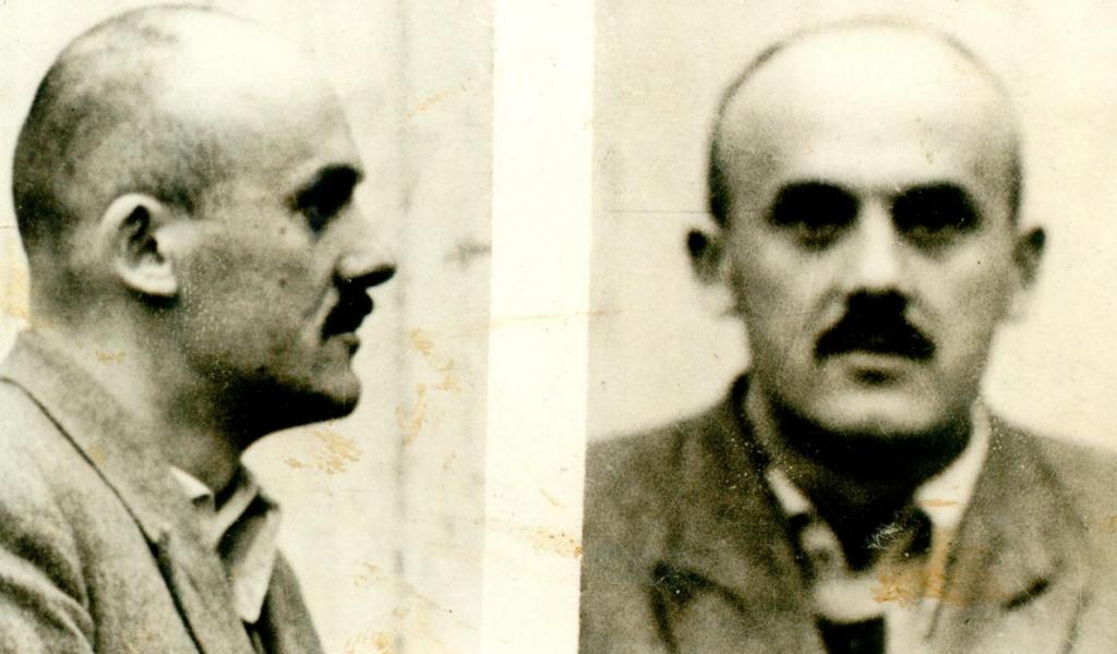 Pr. Viorel Todea, captura ziarullumina.ro