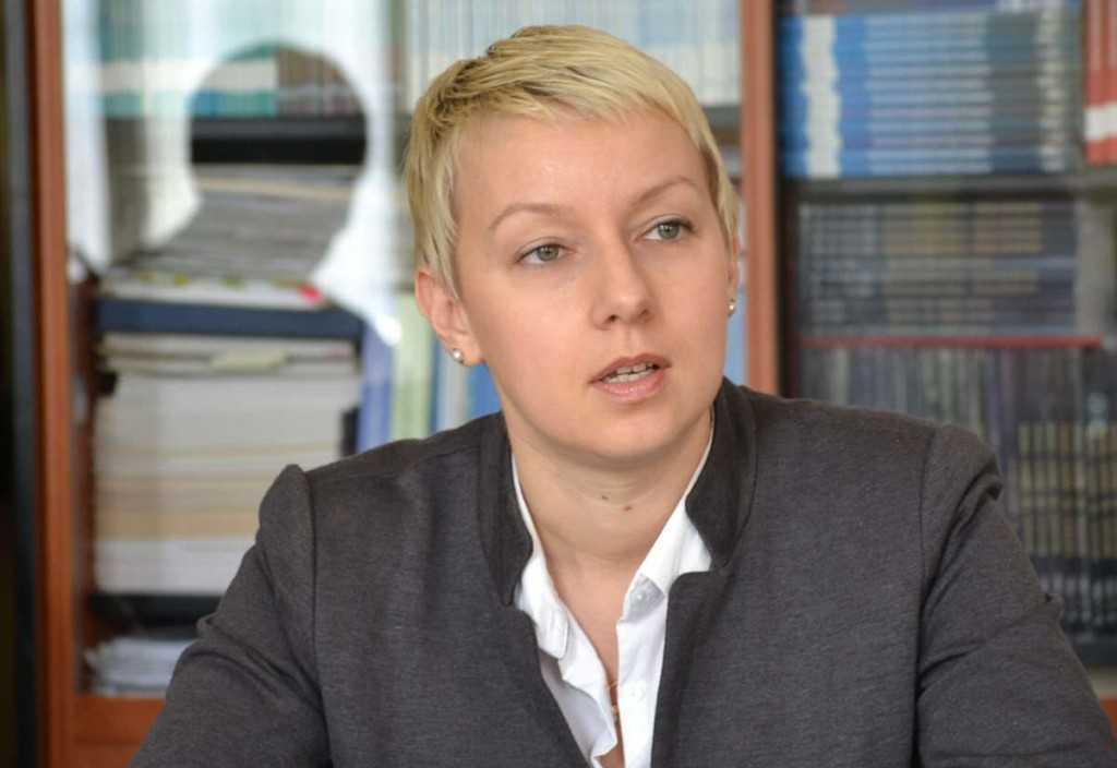 Dana-Girbovan