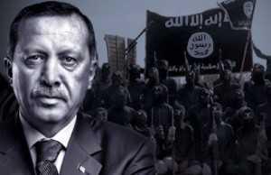 Erdogan_ISIS_1