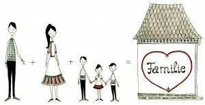 proiectul de revizuire al Coalitiei pentru Familie