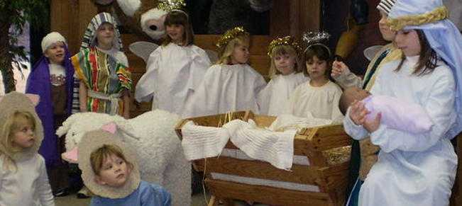 School-nativity-main_article_image