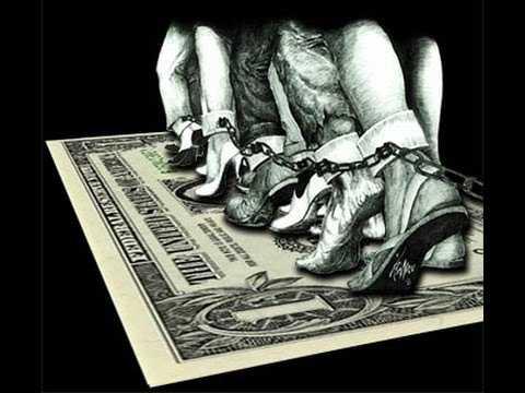 """O judecatoare acuza. Dana Gârbovan despre ABDICAREA DE LA DREPTURILE OMULUI SUB PRETEXTUL LUPTEI ANTICORUPTIE SI PERICOLUL LEGII BIG BROTHER/ Si anticoruptia ucide: in numele """"PROFITULUI"""" si """"PRIVATULUI"""""""