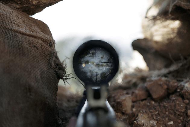 arma-ahrar-al-sham