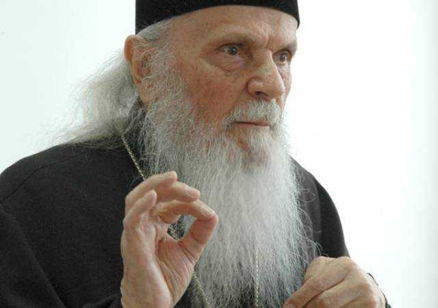 iustinian chira (FP)