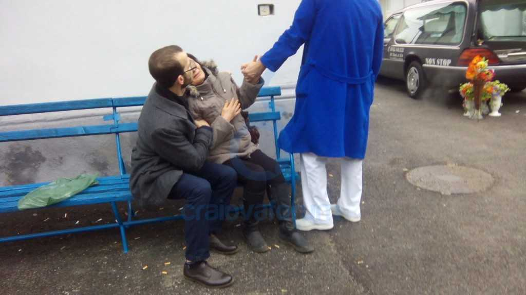 plansul nemangaiat al asistentei maternale Craiova