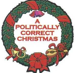 polls_a_politically_correct_chris