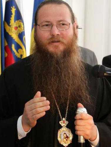 ps-andrei-fagarasanul-episcop-al-covasnei-si-harghitei