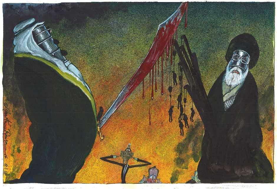 """RUSIA considera """"in premiera"""" SUA o """"AMENINTARE LA SECURITATEA NATIONALA""""/ Tensiuni intre ARABIA SAUDITA si IRAN dupa EXECUTAREA unui cleric siit/ PROVOCAREA POLONEZA. Ministrul de externe conservator: VREM SA NE VINDECAM DE INDOCTRINAREA DE STANGA SI LIBERALA/ Comisia Europeana organizeaza o """"dezbatere"""" despre STATUL DE DREPT din POLONIA"""